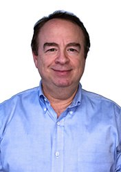 Adam Kollin President RHK tech