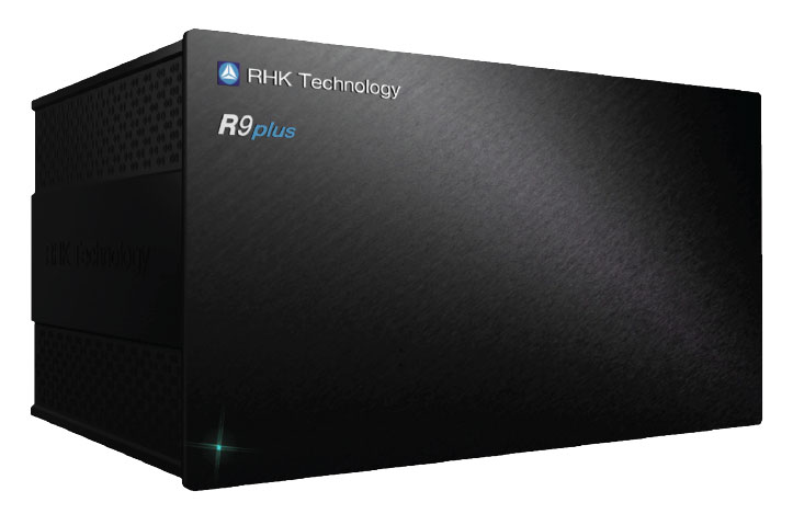 R9plus-box-picture
