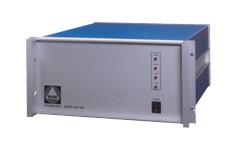 HVA900-quickspecs