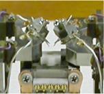 quadraprobe-1