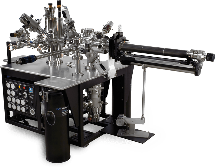 rotator-image-3