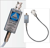 IVP200-cable-combo