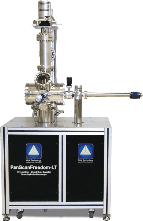 rotator-image-1