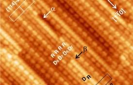iotm-september-2012